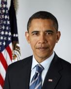 """Yr Arlywydd Barack Obama: """"Nid problem i genhedlaeth arall yw Newid Hinsawdd."""""""